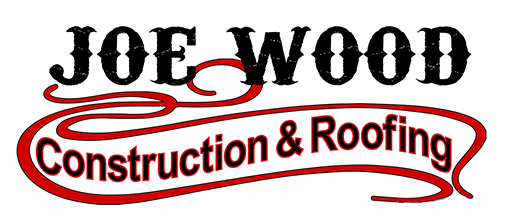 Joe Wood Construction